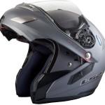 Recenze helmy LS2 FF369 Delta