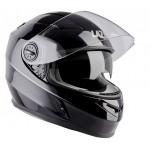 Recenze helmy Lazer Bayamo Z-Line