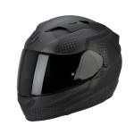 Recenze helmy Scorpion EXO 1200 Air Alias