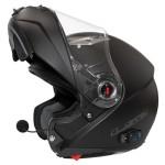 Recenze helmy LS2 FF370 EASY Bluetooth