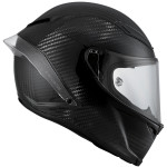 AGV PISTA GP carbon