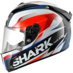 Karbonová helma recenze Shark Race-R PRO