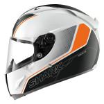Shark Race-R Pro Stinger