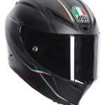 recenze-AGV-Pista-GP-Gran-Premio-Italia
