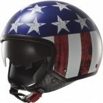 recenze-helmy-ls2-of562-wave