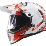 recenze-enduro-helmy-ls2-pioneer-trigger