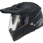 recenze-helmy-ls2-pioneer-trigger
