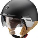 recenze-helmy-scorpion-exo-100-padova