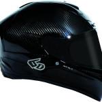 recenze-6d-helmets-ats-1