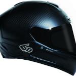 recenze-helmy-6d-helmets-ats-1