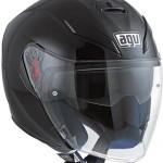 recenze-helmy-agv-k-5-jet