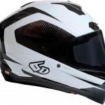 recenze-prilby-6d-helmets-ats-1