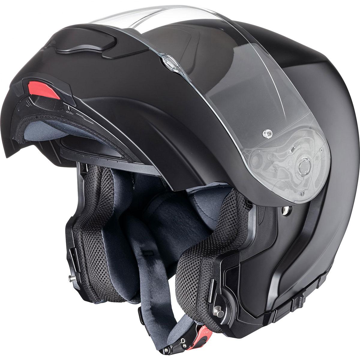 recenze helmy scorpion exo 3000 motohodnocen cz. Black Bedroom Furniture Sets. Home Design Ideas