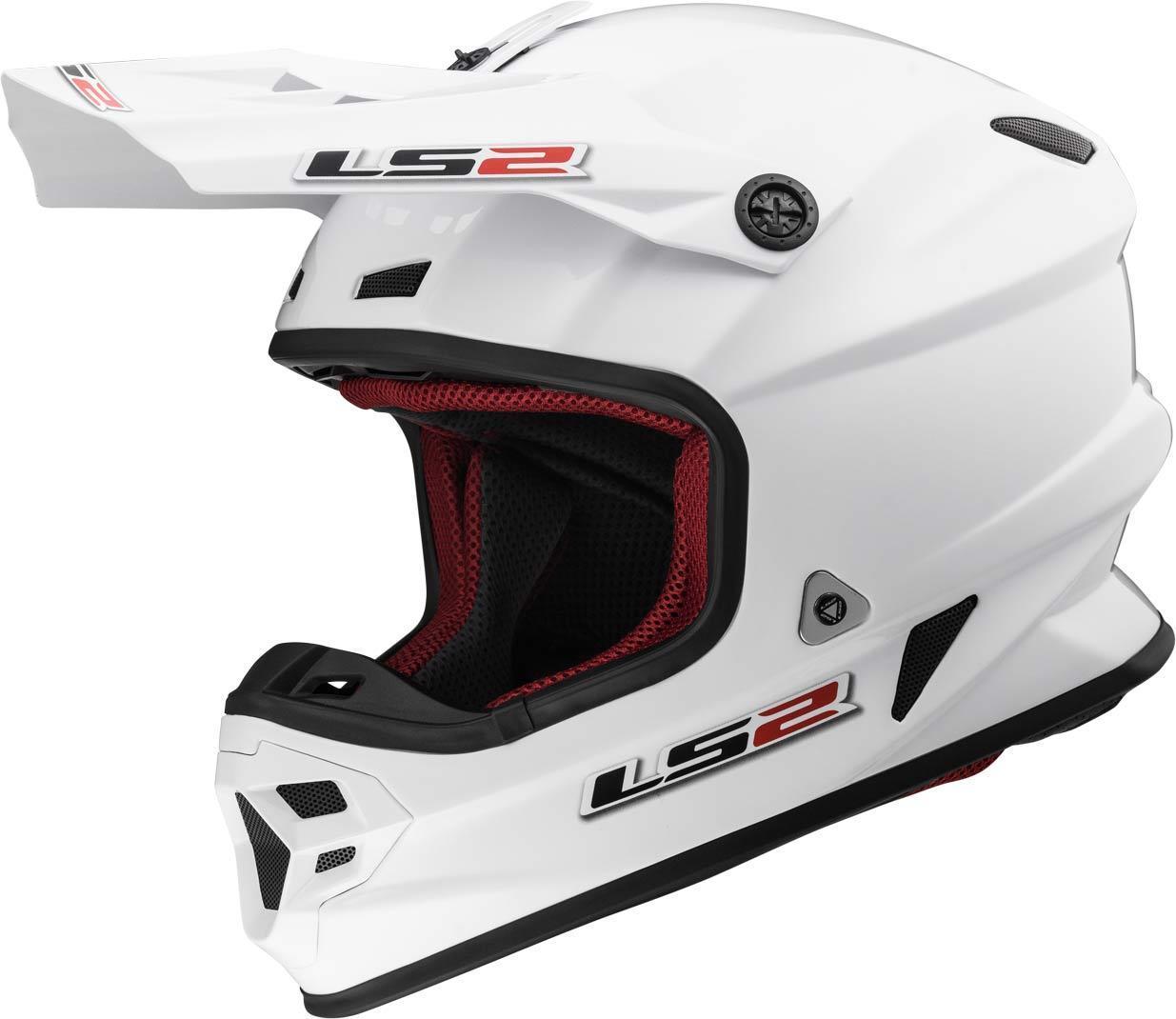 LS2 MX456