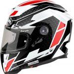 Airoh GP500