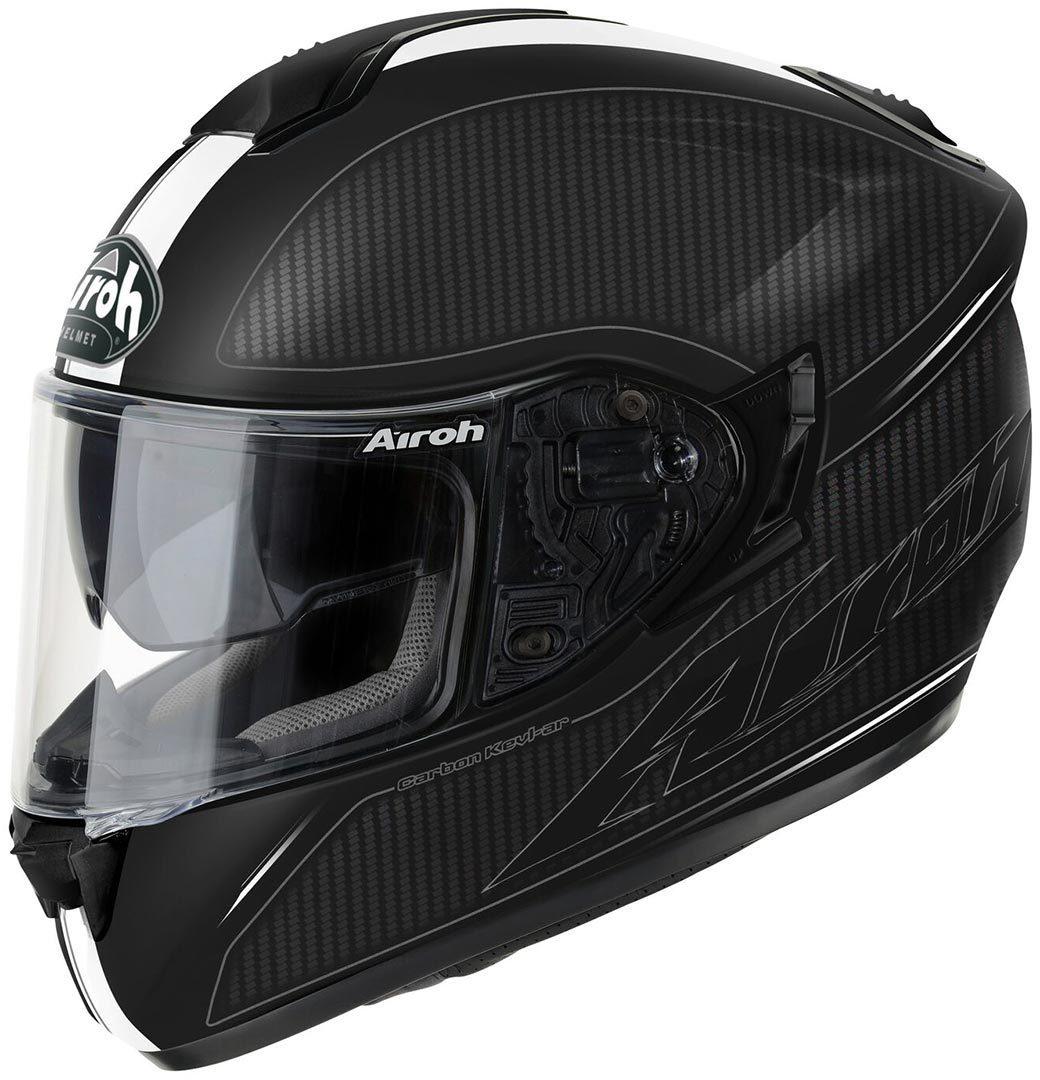 Airoh ST 701